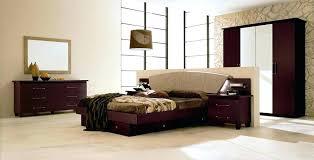modern furniture bedroom sets modern european bedroom furniture fascinating modern furniture