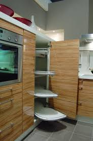 space saving kitchen furniture kitchen attractive kitchen pantry organization ideas pantry