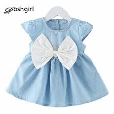 Cute Clothes For Babies Cute Clothes Promotion Shop For Promotional Cute