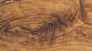 wood slab photos olive wood slab texture background youworkforthem
