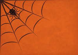 Dog Spider Halloween Costume Costumes Dogs Small U0026 Large Sizes U0026 Halloween