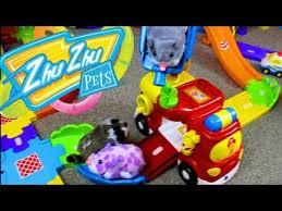 smart wheels zhu zhu pets 2017 vtech smart wheel