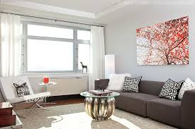 interior design photography living room interior design photography reflections through the lens