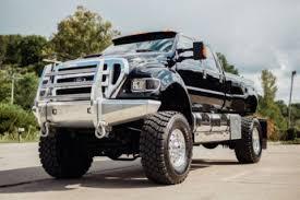 25 monster trucks sale ideas small