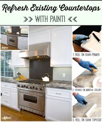 updating kitchen cabinets on a budget kitchen makeover on a budget how to update your existing