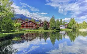 top things to do in crans montana switzerland