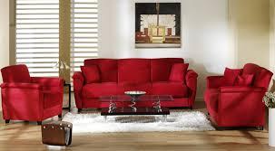 modern sofa sale bright photograph white leather sofa and jeans breathtaking futon