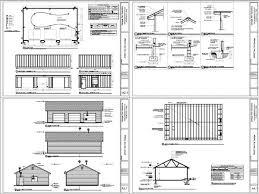 Garage Amazing Garage Plans Design Garage Plan With by Garage Amazing Garage Plans Design Attached Garage Plans