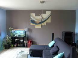Decoration Orientale Moderne Tapis Oriental Pour Idée Déco Peinture Salon Moderne La