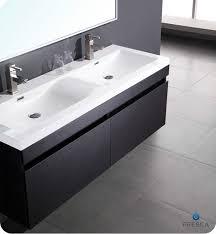 Modern Bathroom Sink Modern Sinks Bathroom Modern Bathroom Sink In Bathroom Style