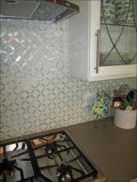 kitchen beadboard backsplash behind stove waterproof beadboard