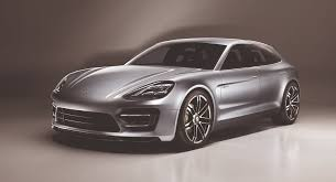 new porsche electric new electric and hydrogen porsche to challenge tesla model s bmw 5
