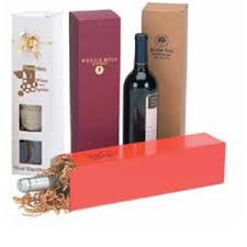 wine gift boxes wine and liquor gift boxes custom bags branded promotional