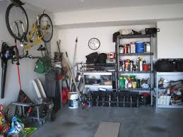 home decor garage organization systems garage storage ideas