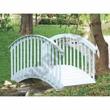 Garden Arch Plans by Garden Arch Metal Uk Garden Ideas U0026 Designs
