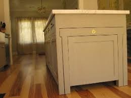 kitchen island pull out table kitchen island pull out table photogiraffe me
