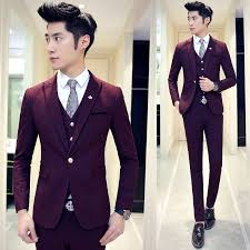 wedding collection for mens mens suit collection go suits