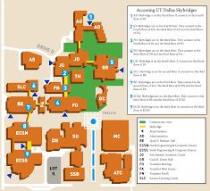 Cal Poly Pomona Map U Village Map Adriftskateshop