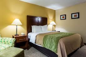 Comfort Inn Bush River Columbia Zoo Hotel Comfort Inn In Columbia Sc