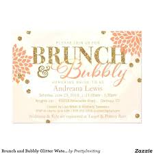 bridal shower brunch invitation wording bridal shower brunch invitations 6939 as well as printable bridal