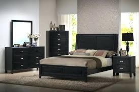 dark brown wood bedroom furniture light colored wood bedroom sets lovable light wood bedroom set