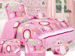 Pink And Yellow Bedding Pink Bedding Sets U2013 Ease Bedding With Style