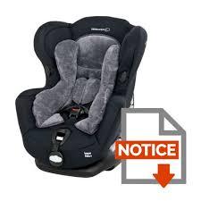 siege auto bebe a partir de quel age bebe confort siège auto iséos néo groupe 0 achat vente