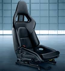 porsche 911 seats for sale sports seat porsche 997 987 987c rhd cars 997044805