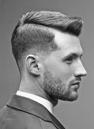 hairstyles for front cowlicks this would need to be reversed to account for my minor front