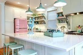 Vintage Kitchen Light Fixtures Retro Kitchen Lighting Fixtures S Vintage Kitchen Ceiling Light