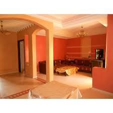 location chambre courte dur appartement 2 chambres location courte durée a guéliz