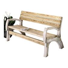 Quik Bench 2x4 Basics Anysize Bench Chair Kit U2014 Sand Model 90134 Benches
