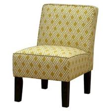Swivel Armchairs For Living Room Design Ideas Sofa Captivating Armchair In Living Room Clever Design Ideas