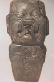 the olmec maya and aztec by michael busch on prezi