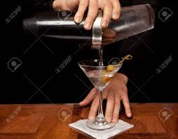 martini glasses cheers martini glass stock photos royalty free martini glass images and