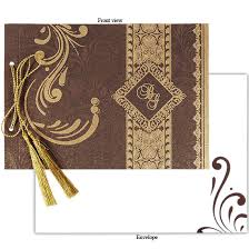 indian wedding cards chicago indian wedding invitation cards chicago matik for