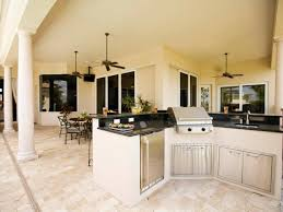 outdoor kitchen remarkable outdoor kitchen cabinets stainless