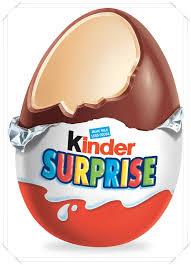 kinder suprise egg h2 kinder eggs qbix enterprise