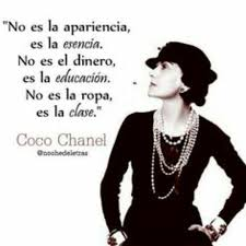 Coco Chanel Meme - 35 best always fashion images on pinterest bebe coco chanel