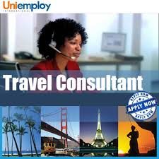 travel consultant images Travel consultant jobs in kathmandu with salary and jpg