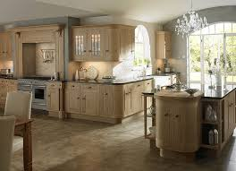 Traditional Kitchens Images - traditional kitchens ak fitted interiors