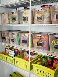 diy kitchen pantry ideas kitchen 1400985467223 pretty kitchen pantry organization 10