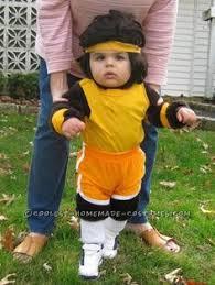 Jimi Hendrix Halloween Costume Homemade Jimi Hendrix Costume Boy Halloween Costume