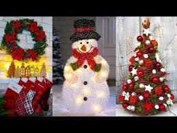New Year Ornaments Craft 26 Easy Craft Ideas At For Teenagers New Year Decor