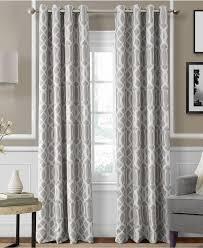living room living room curtains kohls inspirations living room