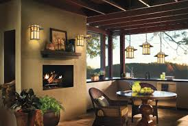 Portfolio Outdoor Lighting Replacement Parts Lighting Modern Kichler Outdoor Lighting With Classic Styles And
