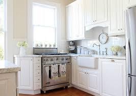 apartment therapy small kitchen 8 small white kitchen reno small kitchen reno ideas kitchenreno