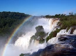 Kabar Dunia 10 Taman Nasional Terindah di Dunia