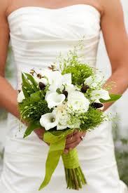 calla lilies bouquet building a beautiful calla wedding bouquet