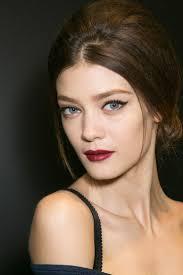 best 25 makeup courses london ideas on pinterest soft bridal